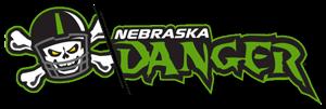 Nebraska Danger Football
